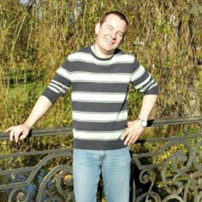 Hannes1978