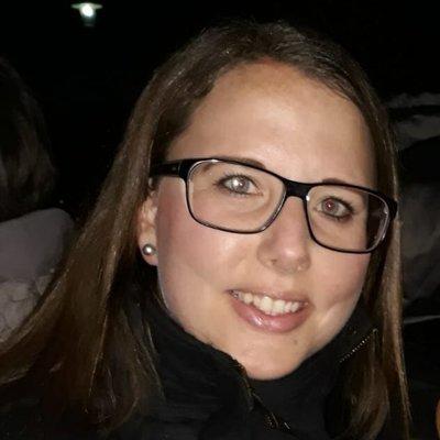 Profilbild von CarolinM