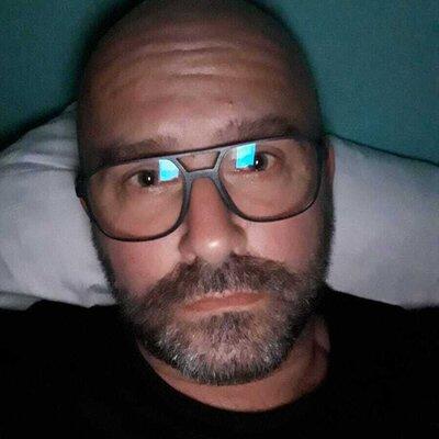 Profilbild von GG72