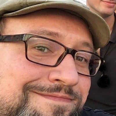 Profilbild von Internal
