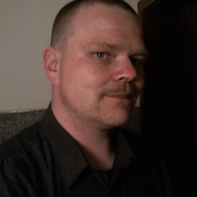 Profilbild von DasIch