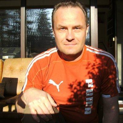 Profilbild von erni63