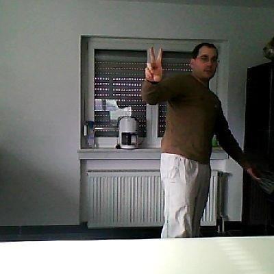Profilbild von Smilky