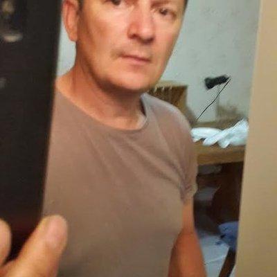 Profilbild von exbirne