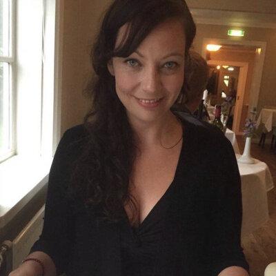Profilbild von Eyja