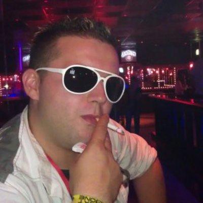 Profilbild von Chrisi24_