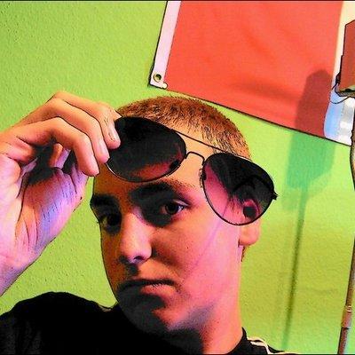Profilbild von TarnSchaf