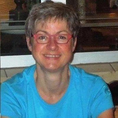 Profilbild von AufEinNeues19