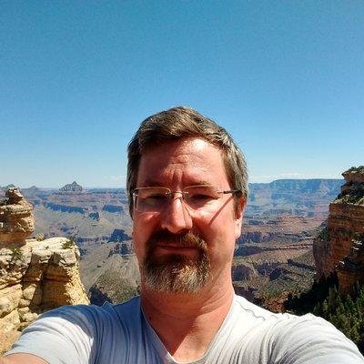 Profilbild von gd69dn