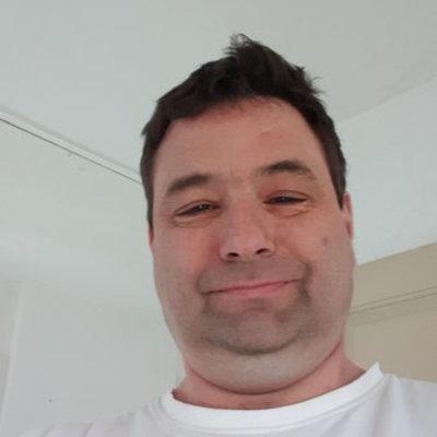 Profilbild von Matthias3105