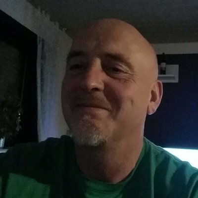 Profilbild von Deti65