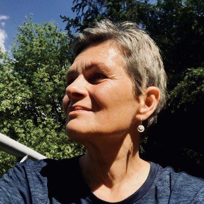 Profilbild von Lioness59