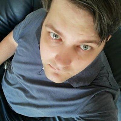 Profilbild von Singlealbum