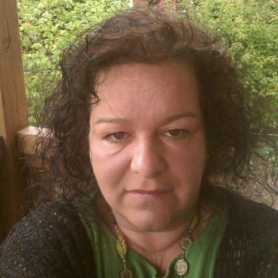 Profilbild von hexe1767