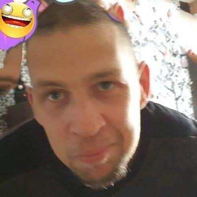 Papa2012