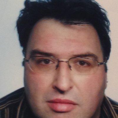 Christoph49