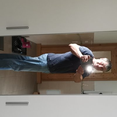 Profilbild von Deere