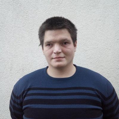 Profilbild von Patrik1397