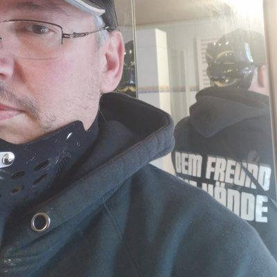 Profilbild von JonSchnee