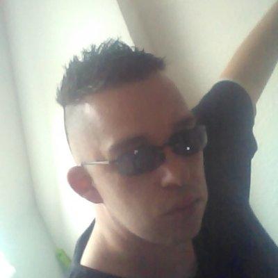 Profilbild von Jonny83