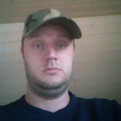 Profilbild von manuelmarkau