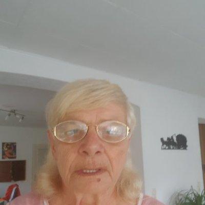 Profilbild von bamaus