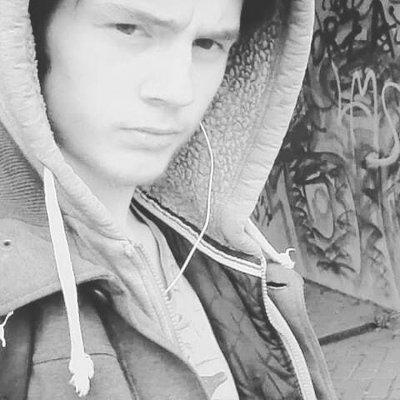 Profilbild von LordNightY