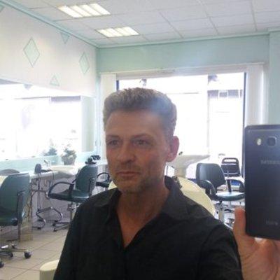 Profilbild von Glanzfasan