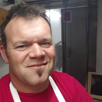 Profilbild von Melouny