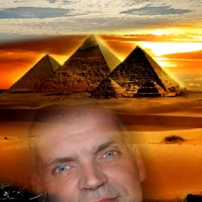 Profilbild von Samojede69