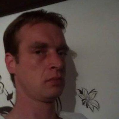Profilbild von Danielk30