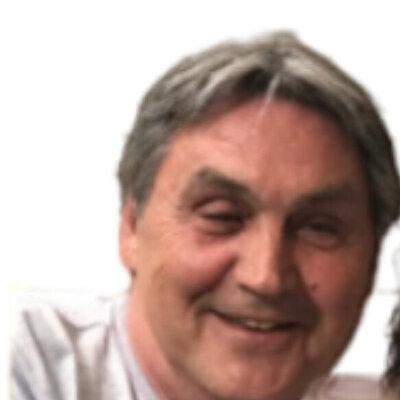 Profilbild von Freddy65
