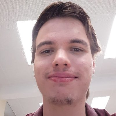 Profilbild von Chris2020