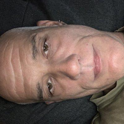 Profilbild von Daniotter