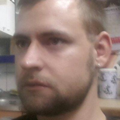 Profilbild von Bommel26