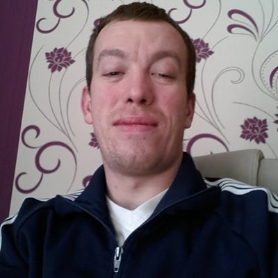 Profilbild von Webeater