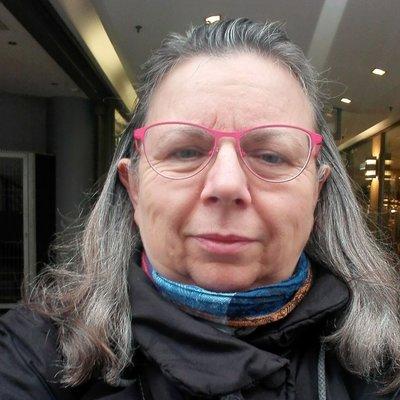 Profilbild von PetraMarika