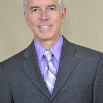 Profilbild von Dave2020