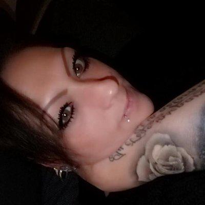 Profilbild von Sweety666