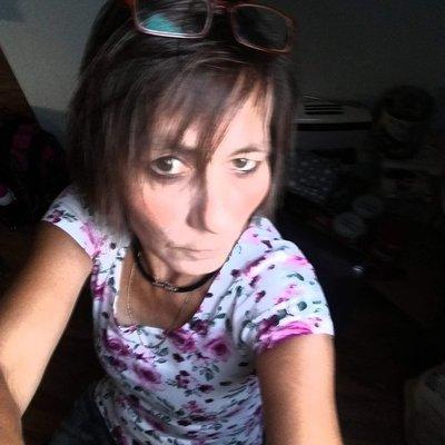 Profilbild von honey65ss