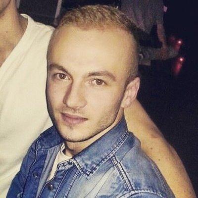 Profilbild von Niko91