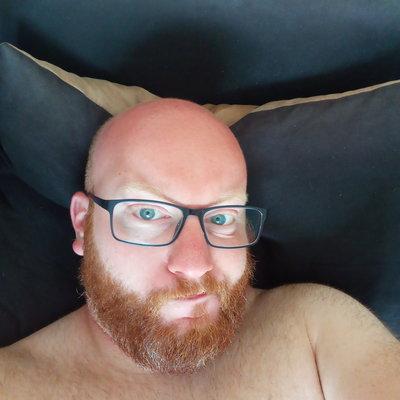 Profilbild von DieBirke