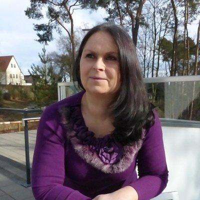 Profilbild von Tessa13