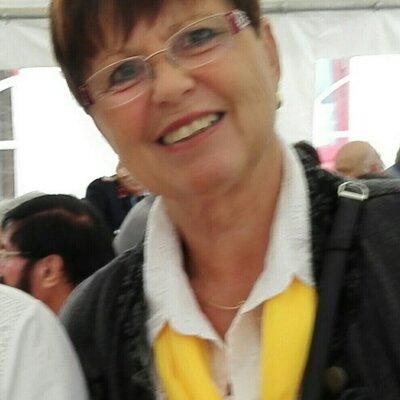 Profilbild von Gerdabr