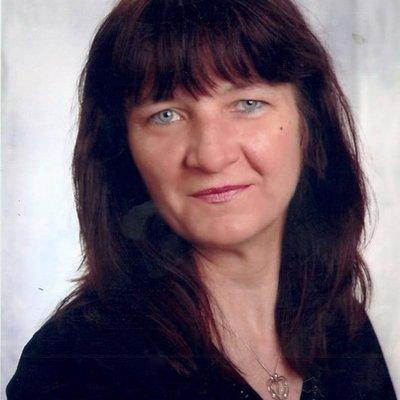 Profilbild von sanymaus