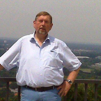 Profilbild von okin101