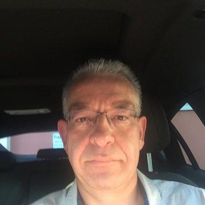 Profilbild von Allbaer