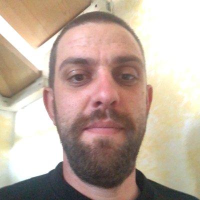Profilbild von Matze180