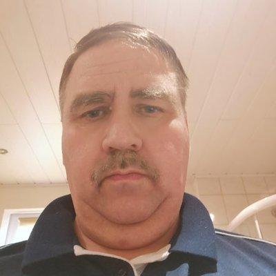 Profilbild von Petumb