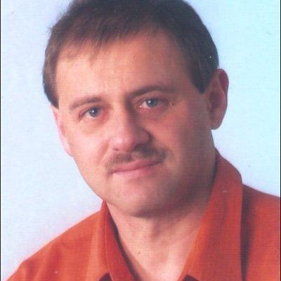 Profilbild von engel62_